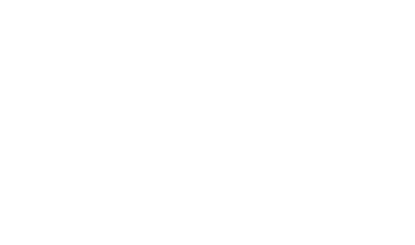 30-100 Nanometers